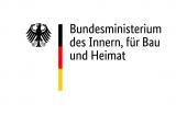 BMI_2018_Office_Farbe_de