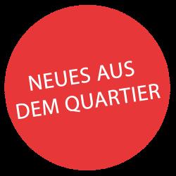 Nauen Störer news